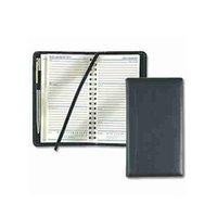 Telephone Index Diary