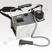 Electrolytic Polishing And Etching Equipment