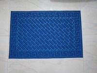 Polypropylene Non Woven Mat