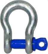 Forged Shackles
