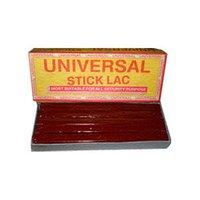 Universal Stick Lac