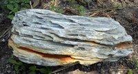 FRP Aquarium Rocks