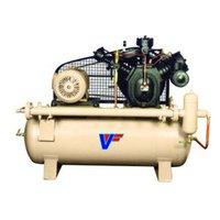 Two Stage Heavy Duty Compressor, Single Stage Compressor, High Pressure
