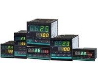 Muti Input Pid Process Temperature Controller