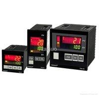 Muti Input Pid Temperature Controller