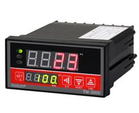 Temperature And Humidity Controller (Wh-7000)