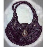 Fancy Ladies Bag