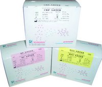 Prieturb - Latex Particle Turbidimetric Immuno Assay