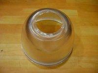 Polycarbonate Reflector