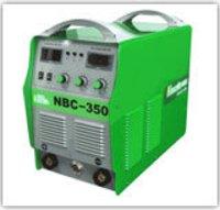 Welding Inverter (NBC - 350)