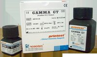 Prietest Clinical Chemistry Reagents Enzymes