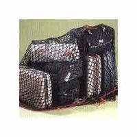 Luggage Separation Net