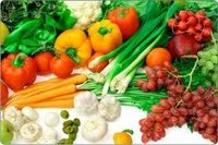 Food And Agro Product Testing Services
