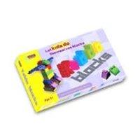 Kiddo Block Construction Toy