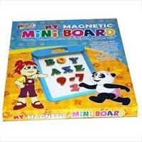 Magnetic Mini Board