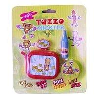 Tazzo Shooter