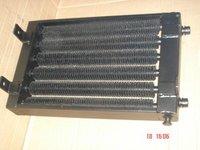 Transmission Oil Coolers