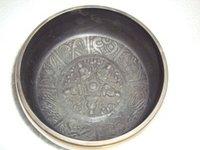 Medium Nepalese Singing Bowls