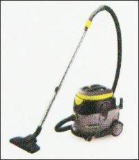 Dry Vacuum Cleaners(T15/1)