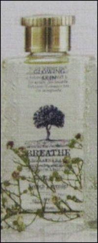 Aromatherapy Skin Oil