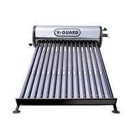 V-Guard Solar Water Heaters