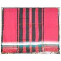 Tribal Textiles Shawls