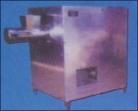 Aata Mixer Machine