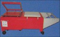 Low Hight L Sealing Machine