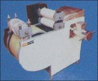 Mini Papad Making Machine