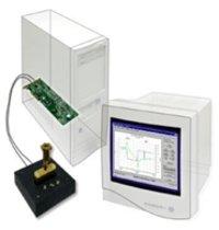 Crystal Oscillator Test Systems