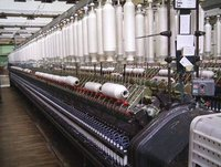 Indigo Rope Dye Range - 24 Ropes/G-4822