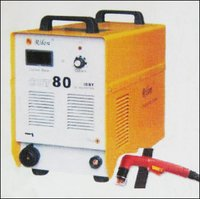 Air Plasma Welding Machines