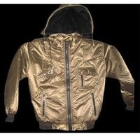 Scarpio Wind Cheater Jacket