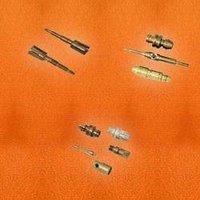 Precision Automotive Components