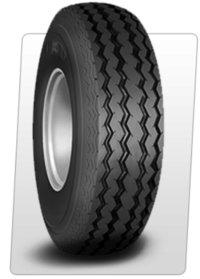 Special Trailer Tyres