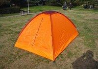 Popular Camping Tent (MDK5)