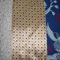 Women Printed Fabrics