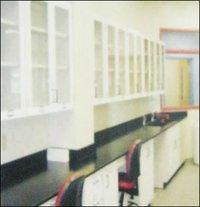 Designer Lab Workstation