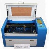 Multi Function Laser Cutting Machine in Shenzhen