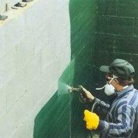 Water Proofing Contractors