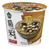 Instant Grains and Vegetables Mix- Miso and Tofu (Cup)