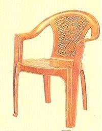 Nilkamal Plastic Chair At Best Price In Mumbai