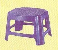 Nilkamal Relax Chair At Best Price In Mumbai Maharashtra