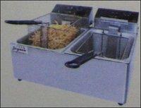 Table Top Deep Fat Fryer
