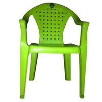 Baby Plastic Chairs