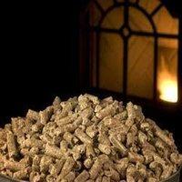 Bio Energy Briquettes