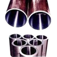Hydraulic Barrel Tube