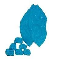 Polyethylene Disposable Shoe Cover