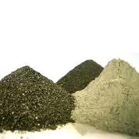 Aluminium Dross Powder