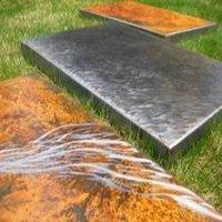 Dewatering Rust Preventive Fluid